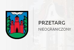 Przetarg - nieruchomość w Moszycach
